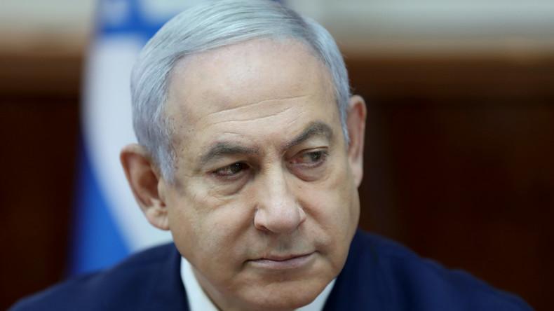 Israël «officialise» une «colonie sauvage» de Cisjordanie occupée à deux jours des élections