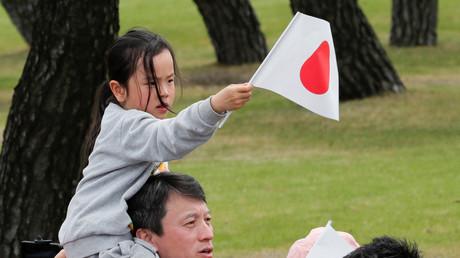 Antimondialiste ? Le Japon revient à l'écriture traditionnelle des noms dans les documents officiels