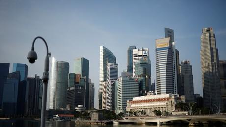 Singapour s'apprête à signer un accord de libre-échange avec l'Union économique eurasiatique