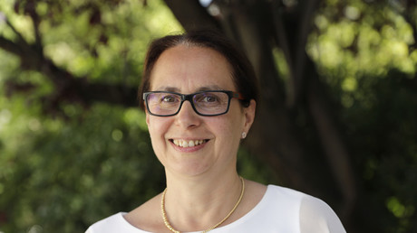 Béatrice Piron, députée LREM (image d'illustration).