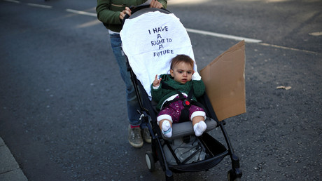 «Nocif pour l'enfant» : le tribunal de Dijon refuse le prénom Jihad