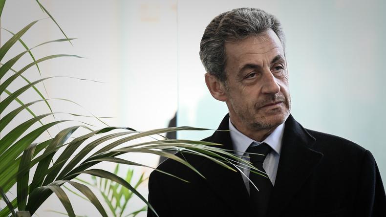 Bygmalion : la Cour de cassation valide le renvoi en correctionnelle de Nicolas Sarkozy