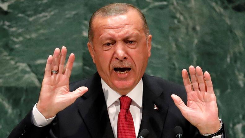 """Résultat de recherche d'images pour """"Erdogan"""""""""""