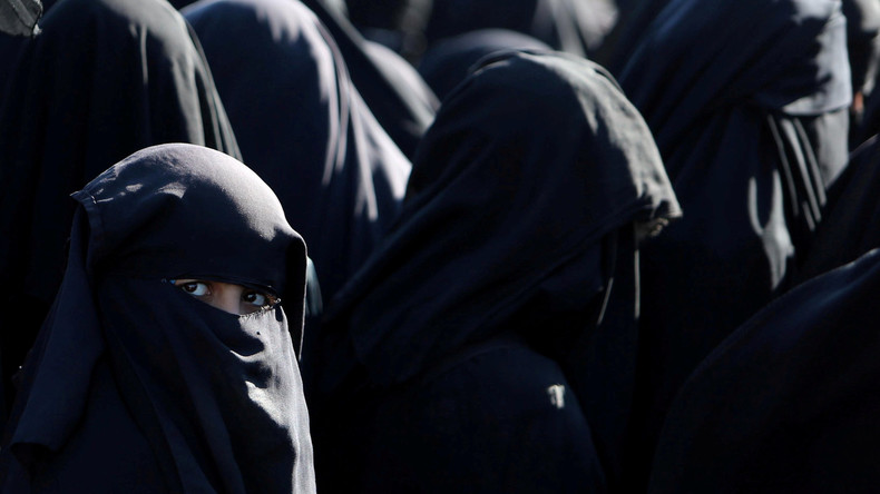 Daesh : les tergiversations de l'exécutif sur les revenants mettront-elles la France en danger ? 5db19ceb87f3ec4996072140