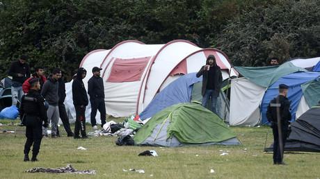 Castaner estime que la France a «loupé» l'intégration des immigrés alors qu'elle aurait «dû» réussir