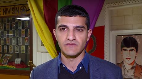Une offensive turque en Syrie pourrait causer un «nettoyage ethnique» des Kurdes (ENTRETIEN)