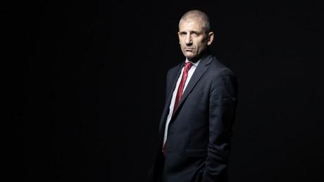 Le juge antiterroriste David De Pas plaide pour le rapatriement des djihadistes français afin de les
