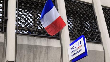 La Réunion : après une attaque au couteau, une enquête pour «apologie du terrorisme» est ouverte