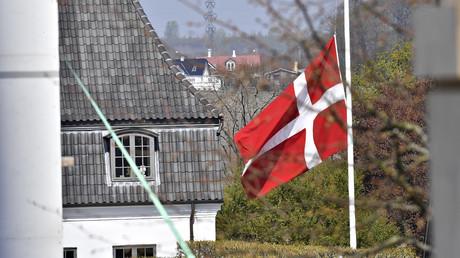 Le Danemark veut priver d'aide consulaire ses ressortissants djihadistes