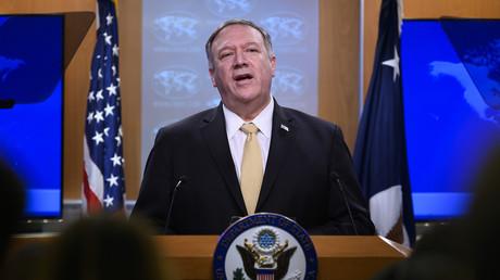 La communauté internationale désapprouve la décision américaine sur les colonies israéliennes