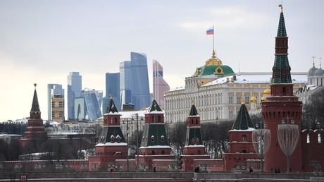 A 4,6%, le taux de chômage en Russie au plus bas depuis 30 ans