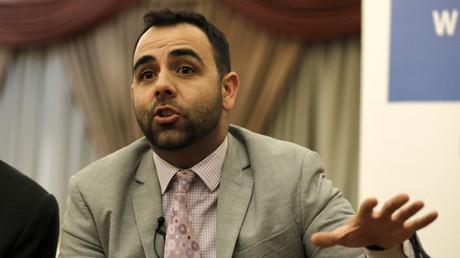 Israël, première démocratie à expulser Human Rights Watch, selon l'ONG
