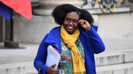 Pour Sibeth Ndiaye, la réforme des retraites est... «une des réponses à la crise des Gilets jaunes»