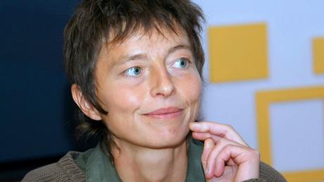 Une sociologue française refoulée à son arrivée en Russie