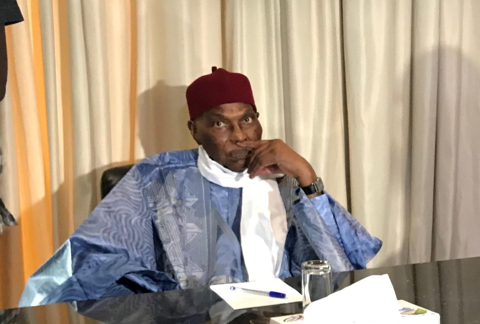 Les ex-présidents ivoirien, malien et sénégalais signeront-ils leur retour en politique en 2020 ?
