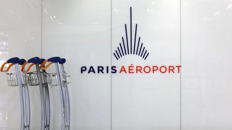 Le gouvernement va-t-il tenir une promesse sur le RIP, pouvant menacer la privatisation des Aéroports de Paris ?