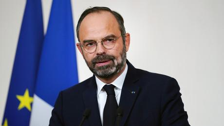 Retraites : Edouard Philippe impose la réforme, une intersyndicale appelle à une nouvelle action