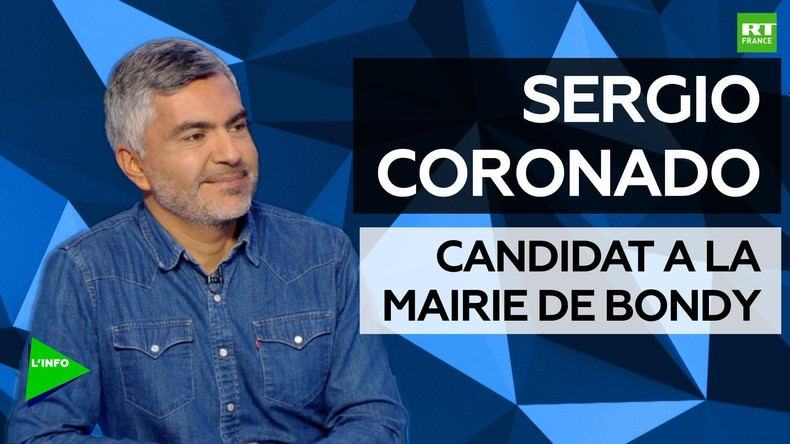 Sergio Coronado : «Le juge est le seul et unique garant de nos libertés»