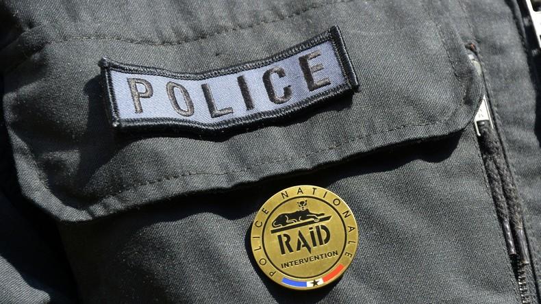 Epinal : deux interpellations après la découverte d'explosifs, le parquet antiterroriste saisi