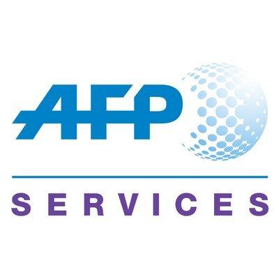 «Partenariats aventureux» : l'AFP mise en cause à propos de sa filiale communication
