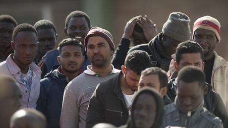 L'Espagne aura besoin de «millions et de millions de migrants» selon le ministre des Migrations