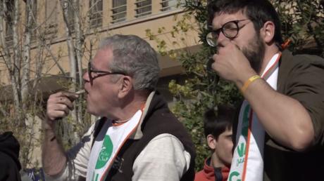 Catalogne : les oignons sont à la (Grande) fête