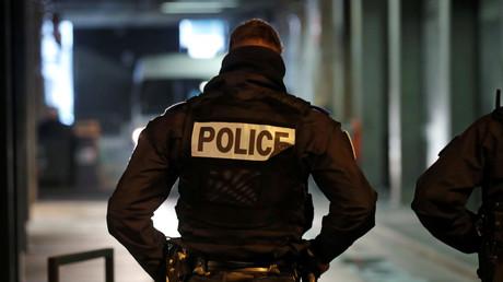 «Va te faire en***** p***» : une association dénonce l'insulte homophobe d'un policier