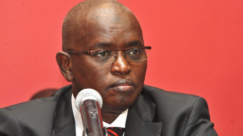 Propos sur les tests en Afrique : la présidence sénégalaise dénonce un «inconscient colonial»