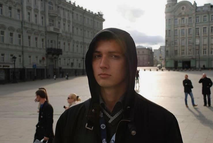 Qui est ce jeune chercheur derrière le premier vaccin russe contre le Covid-19 ?