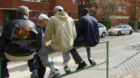 Confinement : SOS Racisme se scandalise d'un maire qui évoque des «wesh wesh»
