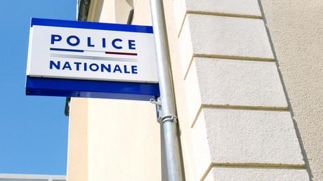 Béziers : un trentenaire meurt au commissariat après une interpellation «difficile»
