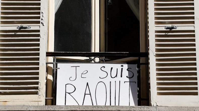 Etude du Lancet : doute sur la méthode, conflit d'intérêt, les défenseurs de Raoult contre-attaquent