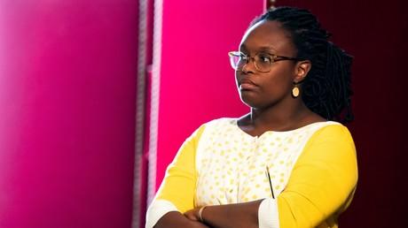 Sibeth Ndiaye a une nouvelle fois créé la polémique (image d'illustration).
