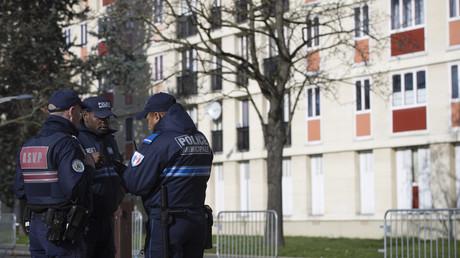 Sarcelles : le Rassemblement national monte au créneau après le meurtre d'un homme de 23 ans