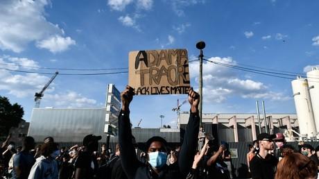 Mort d'Adama Traoré : les juges ordonnent une nouvelle expertise médicale