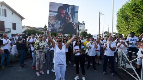 Bayonne : le chauffeur de bus agressé dimanche est décédé, a annoncé sa famille