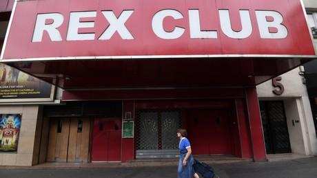 Des patrons de discothèques se mobilisent pour réclamer la réouverture de leurs établissements