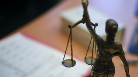La Cour de Justice de l'Union européenne a invalidé l'accord de transfert de données UE-USA (Image d'illustration).