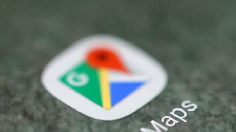 Les commerces tenus par les Noirs peuvent désormais être indiqués sur Google Maps aux Etats-Unis.