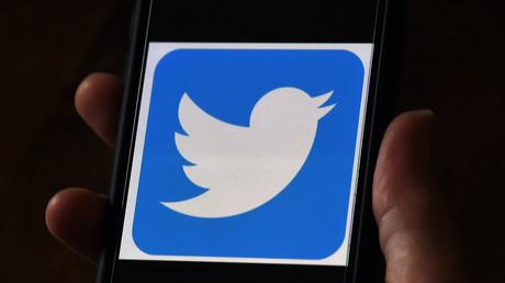 Twitter épingle les médias «affiliés» à l'Etat russe ? Moscou l'invite à regarder aussi à l'Ouest