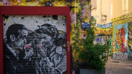 La fermeture des bars se fera à 23h à Marseille, contre le coronavirus.
