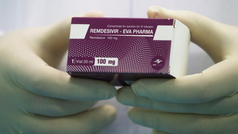 Un médecin proche de laboratoires privés nommé à la tête de l'Agence sur les maladies infectieuses
