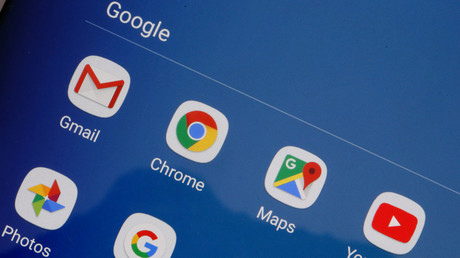 Un message d'erreur rend YouTube et plusieurs services de Google inaccessibles pour de nombreux internautes dans le monde.
