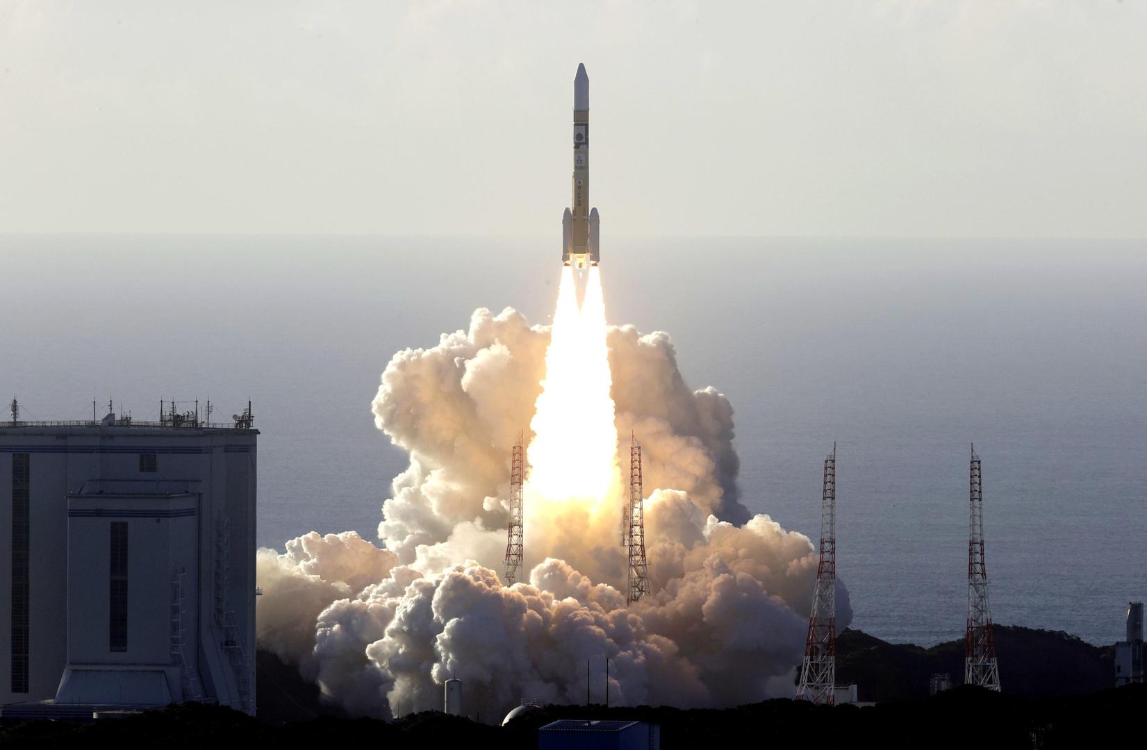 Arrivée imminente de trois sondes autour de Mars: démonstration de puissance sur la planète rouge