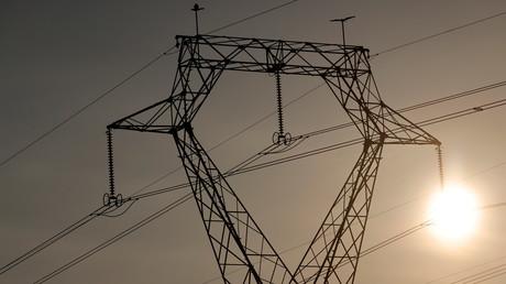 La France va-t-elle subir des coupures électriques cet hiver ? (image d'illustration)