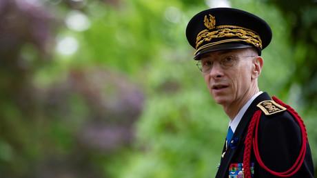 Le préfet Didier Lallement serait visé par une enquête (image d'illustration).