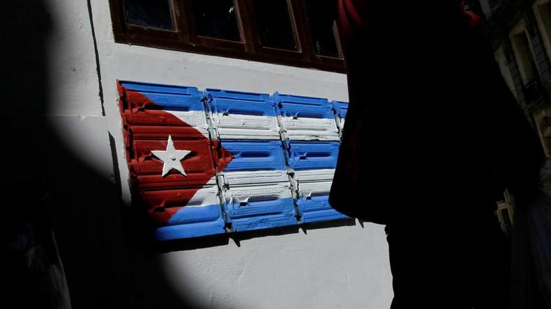 «Créer plus de santé» : Cuba entend proposer  aux touristes son vaccin contre le Covid-19