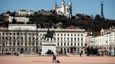 Lyon veut avoir une politique plus inclusive (image d'illustration).
