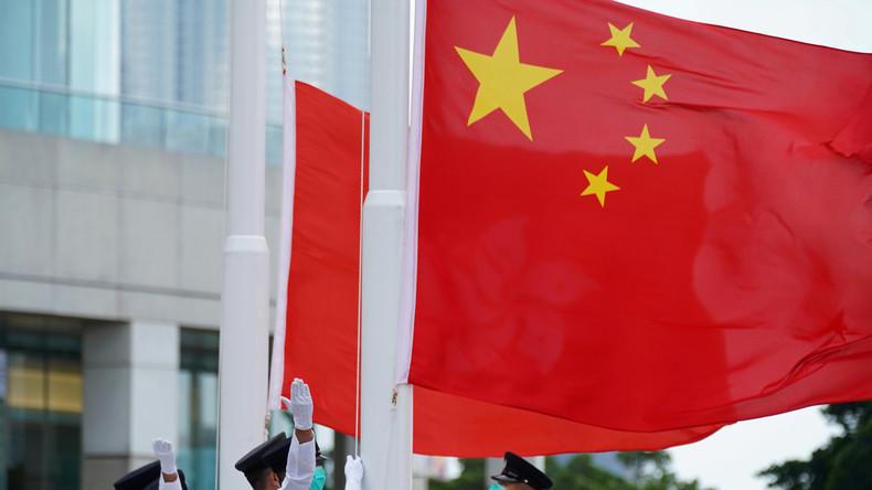 Actualités politiques internationales: Chine- Etats-Unis: L'Escarmouche du XXIe siècle  - Page 2 60697af187f3ec5a81577aa1