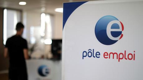 Martinique : Pôle emploi s'explique après une offre pour un responsable «blanc»